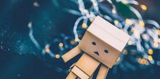 AI equality act robots work jobs