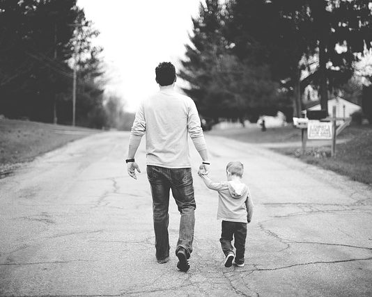 employment law shared parental leave