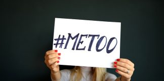 sexual harassment claims and how employers can create a better culture
