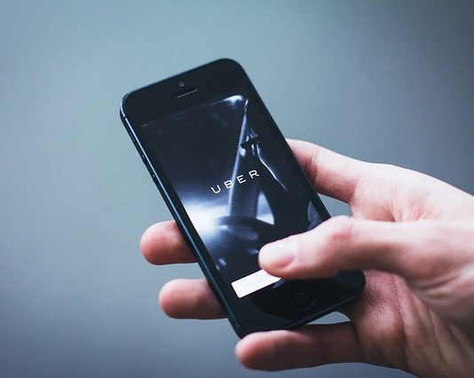 uber six hour break shifts