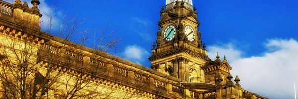 employment solicitors in Bolton