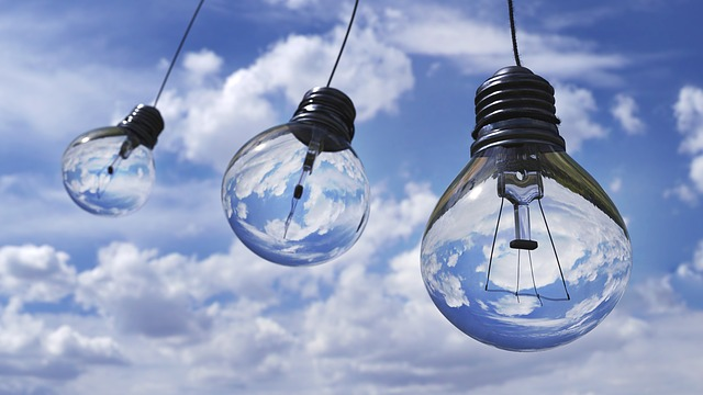 employee lightbulb intellectual property