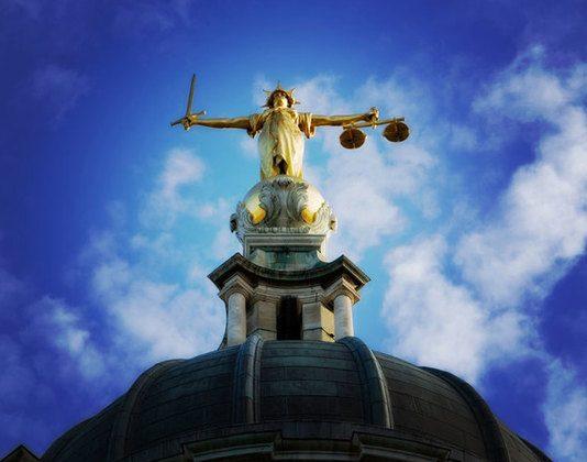 employment tribunal crisis