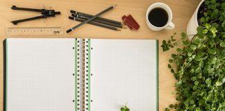 neurodifferences employer workplace