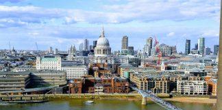meet the employment lawyer London CMS Melanie Lane