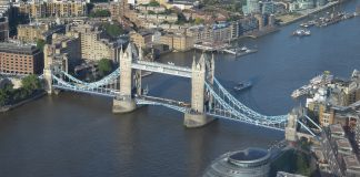 employment lawyer andrew secker london