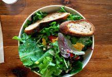 veganism protected characteristic legal