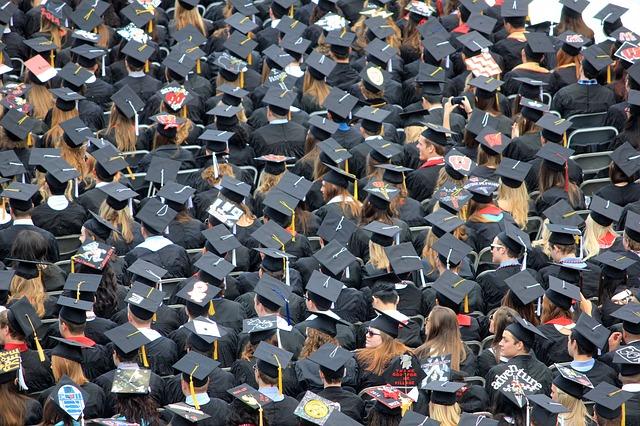 BAME academic staff pay gap