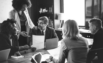 five things enmployment law october 2019