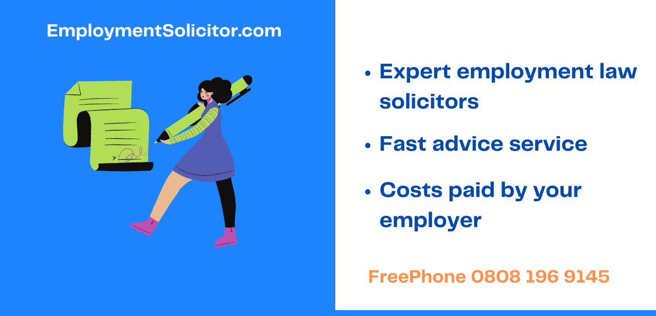 settlement-agreement-solicitors